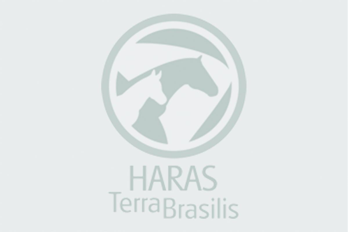 haras_img2